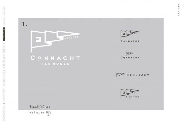 connacht_logo
