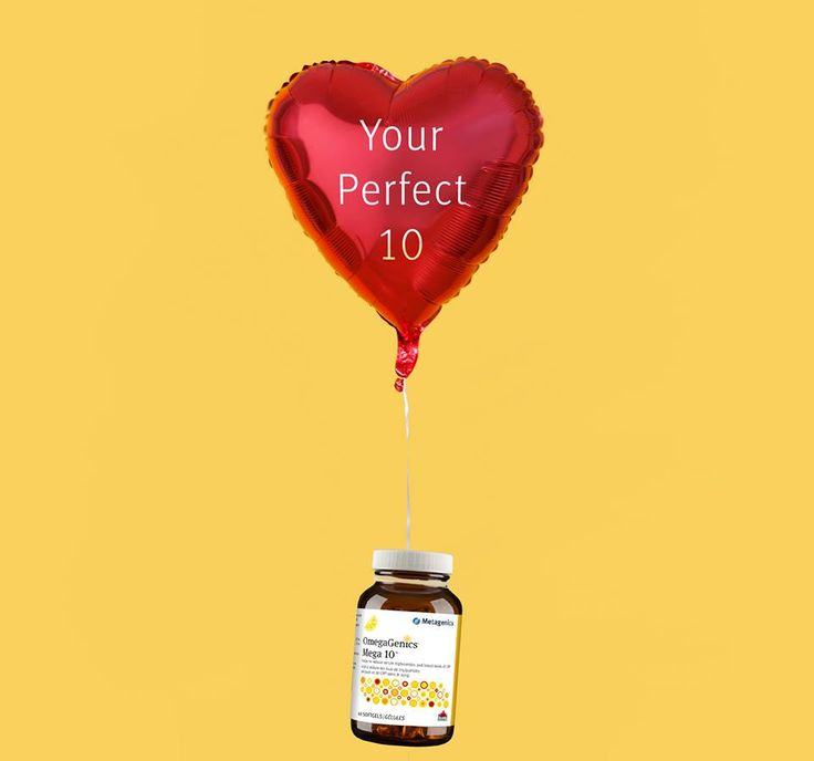 Show your heart some love today. OmegaGenics Mega 10 provides a powerful combination of omega-3 fatty acids, EPA and DHA, and palmitoleic acid, to provide targeted, high-quality support for cardiovascular health. Book a complimentary nutrition consult to find out which products are right for you: http://www.8west.ca/consultation-request?utm_campaign=coschedule&utm_source=pinterest&utm_medium=Dr.%20Buonassisi%20%7C%20Fiore%20Skin%20Clinic%20and%208%20West%20Cosmetic%20Surgery
