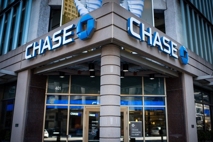 Chase Bank History Chase Bank Near Me And More Home Equity Loan Chase Bank Home Equity