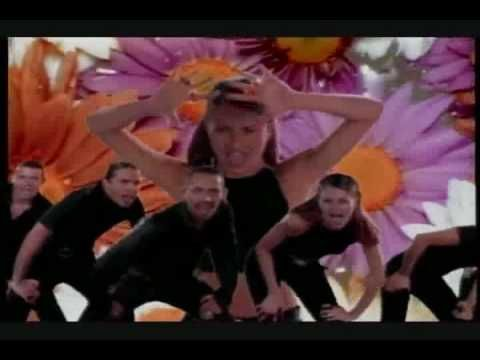 Kabah :: Vive [Video Oficial HQ] - YouTube