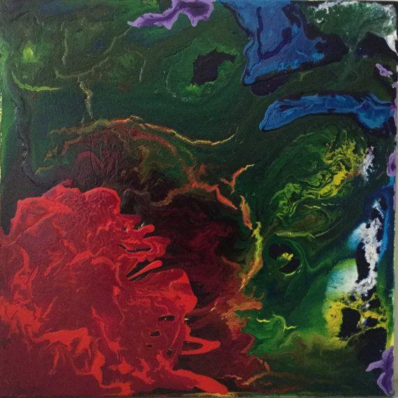 Abstract abstract art canvascanvas artmodern artabstract