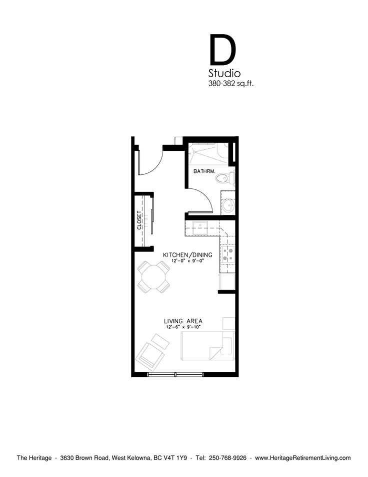 380 square foot studio floor plan google search ma for 380 square feet floor plan