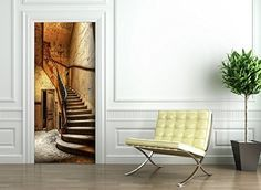 die besten 17 ideen zu t rposter auf pinterest the cure. Black Bedroom Furniture Sets. Home Design Ideas