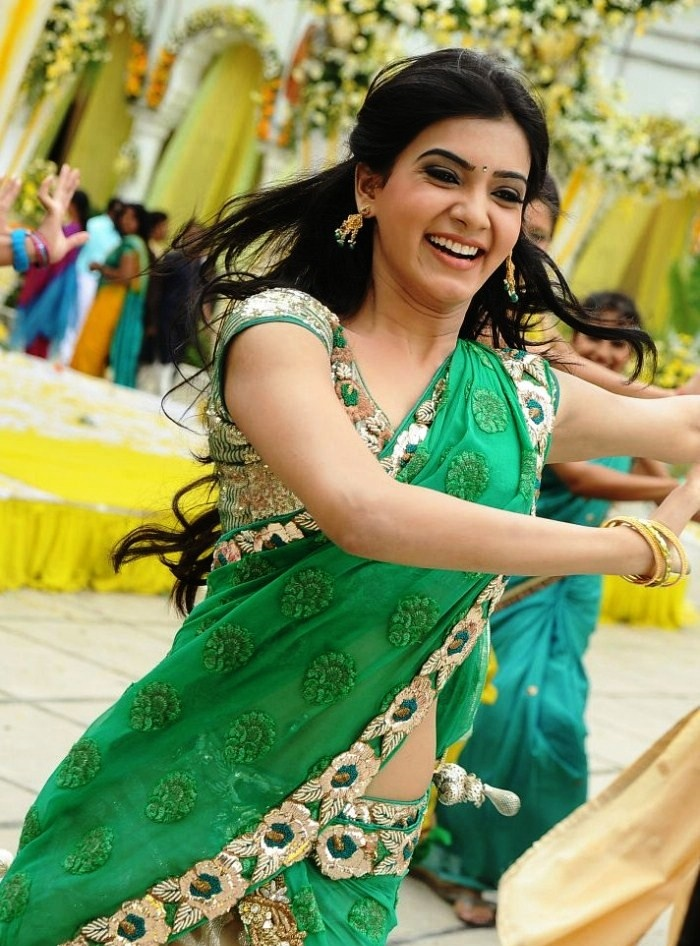 very funny indian girls niud