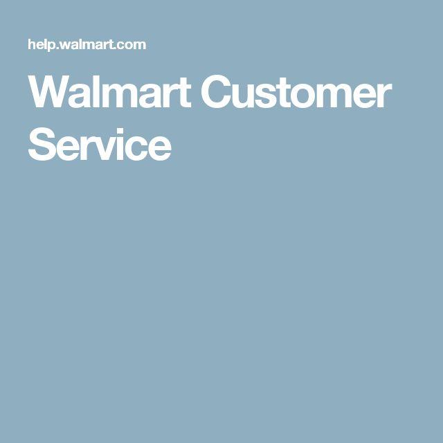 Best 10+ Walmart Customers Ideas On Pinterest