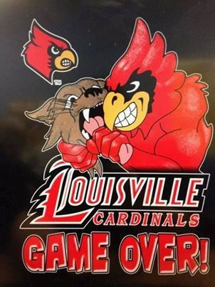 80 best #L1C4 / Louisville, KY (home sweet home) images on Pinterest