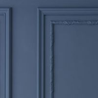 Sneak peak of shop colours: Stiffkey Blue
