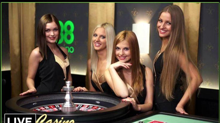 william hill online casino casino games online kostenlos ohne anmeldung