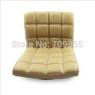 Кожаное Кресло 360 Градусов Поворотный Мебель Для Гостиной Медитации Сиденье Японский Стиль Татами Zaisu Пол Безногий Стул Дизайн