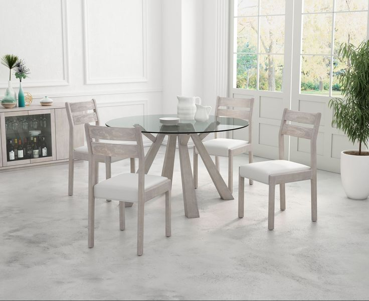 Flash Sale Continues @xarvaninc Coastal chic cool that looks gorgeous no matter where you live. Limited Time sale $219.00 CAD FREE SHIPPING IN CANADA #xarvaninc #Modernfurniture #design #diningtable #DININGCHAIR #ONLINEFUNRNITURE #MODERNINTERIOR #INTERIORS #INTERIORDESIGN #DESIGN #DININGCHAIR #BEDROOMSET #ITALIANDESIGN #SOFA #LOVESEAT #TORONTO #FREESHIPPING #CANADA #LEATHER #retro #retrofurniture #zuomod #accentchair #accent #modern #classic #desk #office #officedesk #off