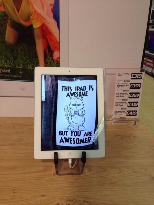 Best October Jones Ideas On Pinterest Best Corny Jokes Fun - Hilarious motivational cat post notes found train