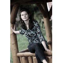 YKA FOTO STUDIO - Ballagási képek