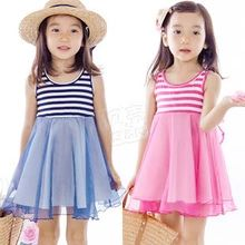 Šaty Adresár Girls oblečenie, detské a Mothercare a viac na Aliexpress.com, Page 15