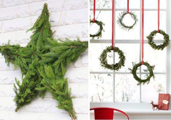 Vier musthaves voor een minimalistische kerst - Gazet van Antwerpen: http://www.gva.be/cnt/dmf20151203_02002317/vier-musthaves-voor-een-minimalistische-kerst?hkey=37f9e6c628c9b6b7f0b253f2725703ec
