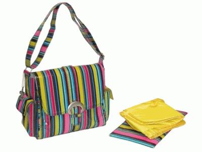 Cute, Cheap Diaper Bags - Parenting.com