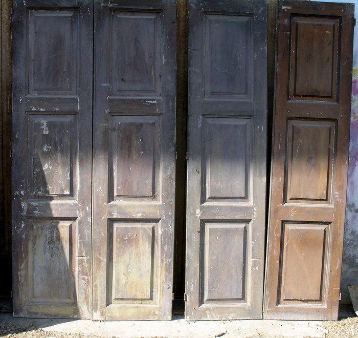 12 best Puertas preciosas para tu casa images on Pinterest ...