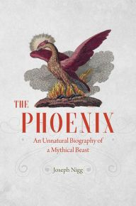 Arising triumphantly from the ashes of its predecessor, the phoenix has been an enduring symbol of resilience and renewal for thousands of years. But how did this mythical bird become so famous that it has played a part in cultures around the world and throughout human history?