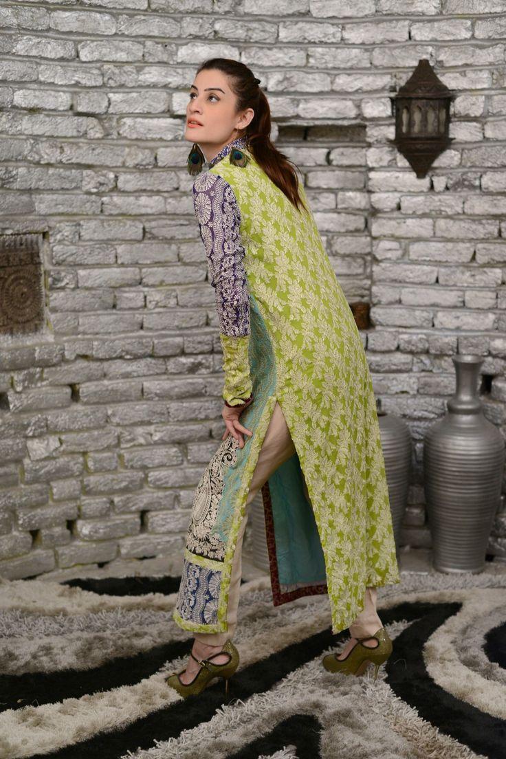 http://www.labelsestore.com/designer/rozina-munib/1699-rozina-munib-embroidered-top-with-lining