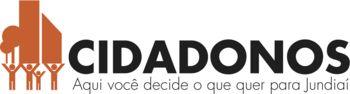 Cidadonos é um concurso que vai premiar as melhores ideias e propostas para transformar Jundiaí na cidade dos sonhos dos seus moradores.