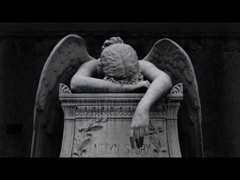 LACRIMOSA [Mozart-Süßmayr] - YouTube