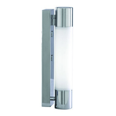 Koupelnové svítidlo SL LE2208CC, nástěnné svítidlo. #svitidlo #koupelna #osvetleni #light #wall #bathroom #searchlight