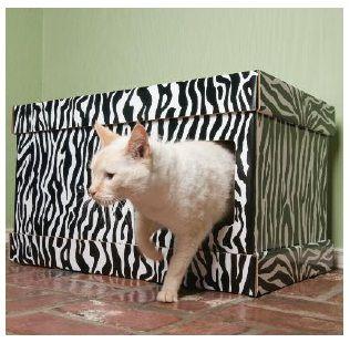 best 25 litter box covers ideas on pinterest diy litter box cover hide litter boxes and cat boxes - Litter Boxes