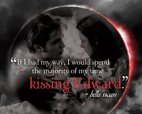 Free Printables: Eclipse Part 1 – Movie Quotes {Twilight Saga} for @Kristen Paruolo