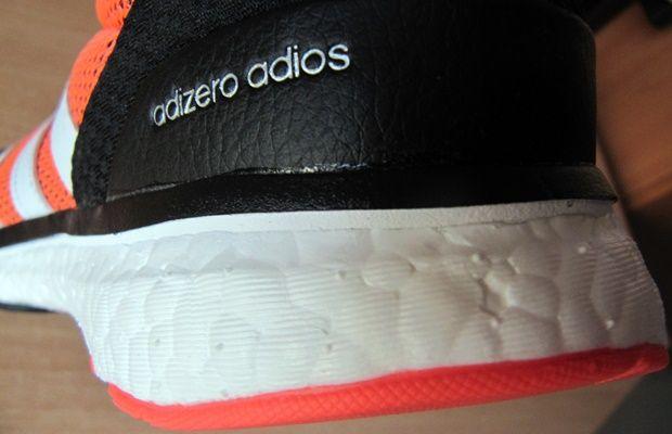 Adidas Adizero Boost 3 -006