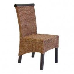Decofurn - Jade Dining Chair
