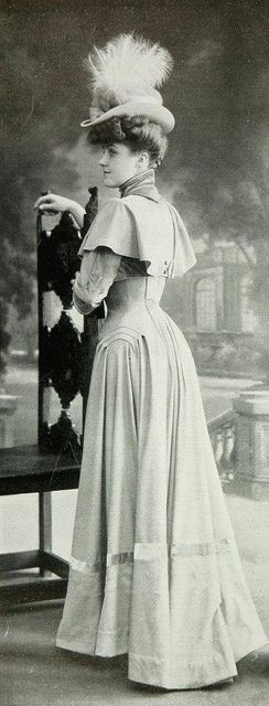 1000 Images About Costume 1905 On Pinterest Smoking