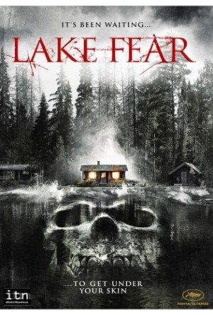 Watch Lake Fear 2014 Online Full Movie.Four young women go to a cabin in the woods and must battle their way out of a labyrinth of evil.