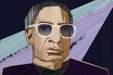 An Interview With Donald Fagen of Steely Dan: A Band Named After a Sex Toy Still Gives Pleasure – Tablet Magazine