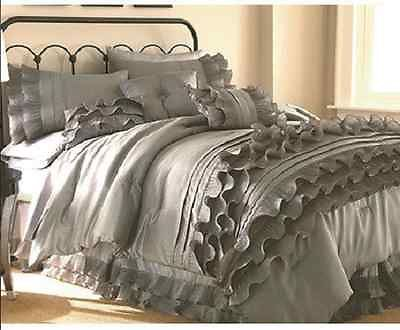 1000 Images About Bedding On Pinterest Bed In A Bag