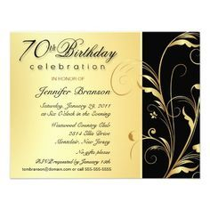 13 best formal invites images on pinterest invites anniversary shop birthday surprise party invitations created by squirrelhugger personalize it with photos text or purchase as is stopboris Images