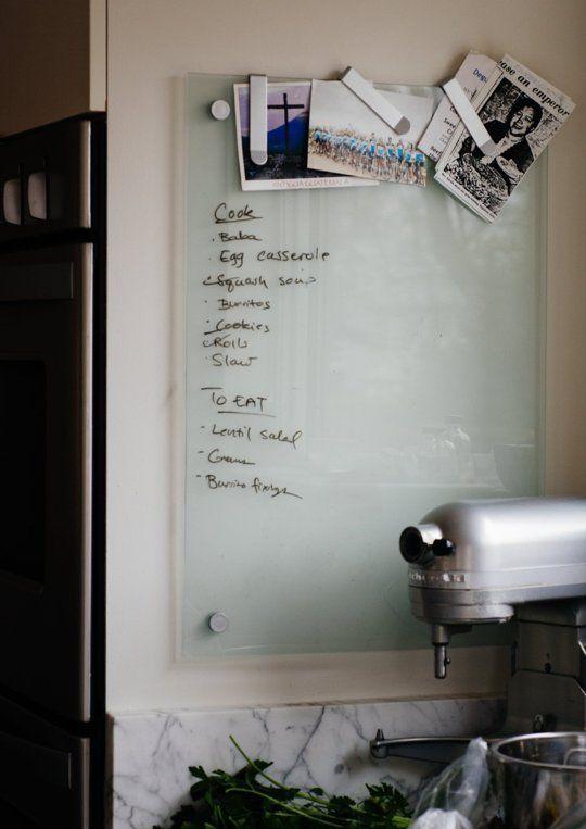 Mural de anotações                                                                                                                                                                                 Mais