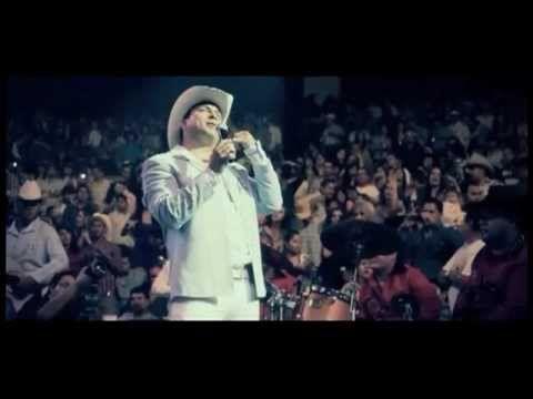 Julion Alvarez - Terrenal (Video Official)