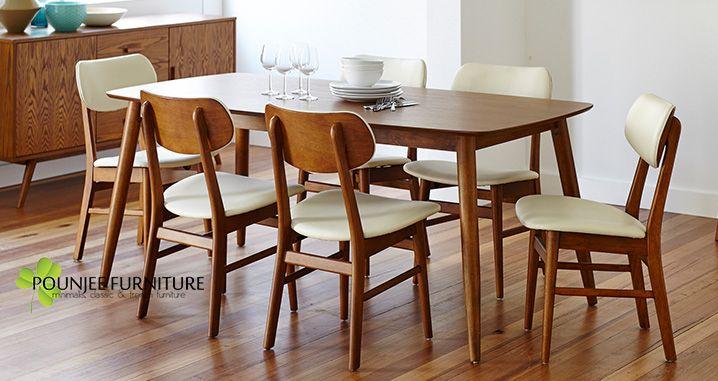 Meja Makan Minimalis Modern Model Retro Telp / WA: 085338221833, Pin BB: 53702E7C – Ruang makan merupakan salah satu ruang favorit untuk berkumpul bersama keluarga, oleh karena itu biasanya ruang makan biasanya di buat sedemikian rupa sehingga menjadi tempat yang nyaman. Elemen utama penunjang kenyamanan ruang makan adalah meja makan, selain meja makan konsep ruangan …