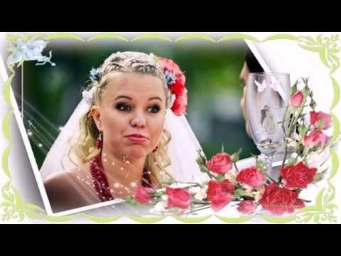 Свадебная съемка, Фотограф на свадьбу, Детский фотограф, Фотосъемка свад...