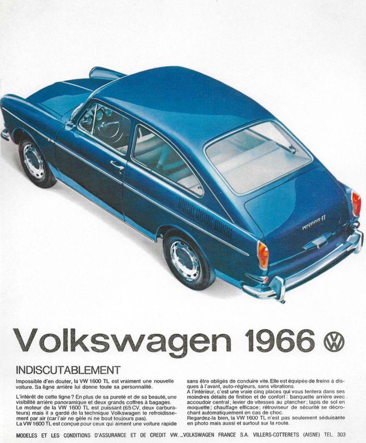703 best vw other images on pinterest vintage cars. Black Bedroom Furniture Sets. Home Design Ideas