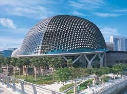 Singapore is a famous travel destination in Asia. Book Singapore Tours and travel packages at travelchacha.com and enjoy your holidays within your budget.