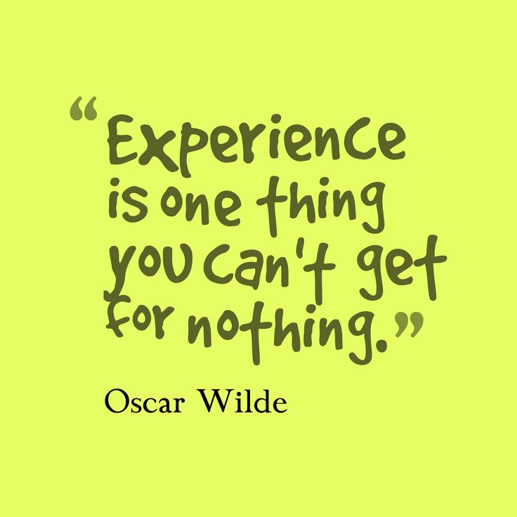oscar wilde quotes | Download high resolution quotes picture maker from Oscar Wilde quote ...