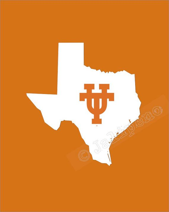 20 Best Why The Texas Mba Is For Me Images On Pinterest Colleges