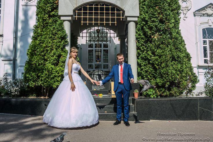 таких красивые свадебные фотографии курск ближайшее время специалисты