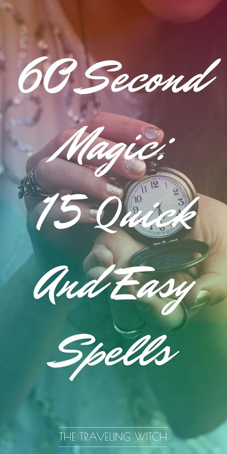 1224 best wiccan ways images on Pinterest   4 element, Arm tattoo ...