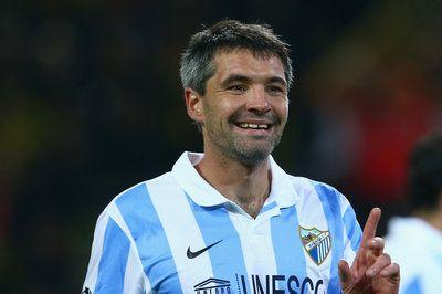 Monaco sign Jeremy Toulalan from Malaga