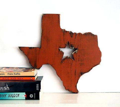 Texas Wall Art 178 best texas wall images on pinterest | texas forever, texas