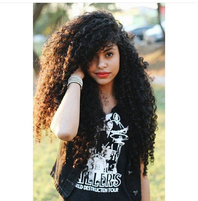 1000 images about curly hair on pinterest her hair