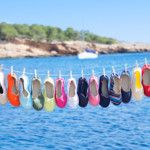 Havaianas goes Showers!