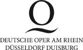 Deutsche Oper am Rhein - Junges Publikum