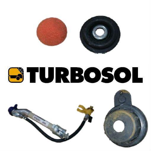 Si de repuestos Turbosol se trata somos tu mejor opción http://bit.ly/1Fqcfhf #Turbosol #Premecol #Cassaforma #Construcción #CuidaElMedioAmbiente #PanelDescanso #PanelEscalera #PanelLosa #PanelSimple #RepuestosTurbosol